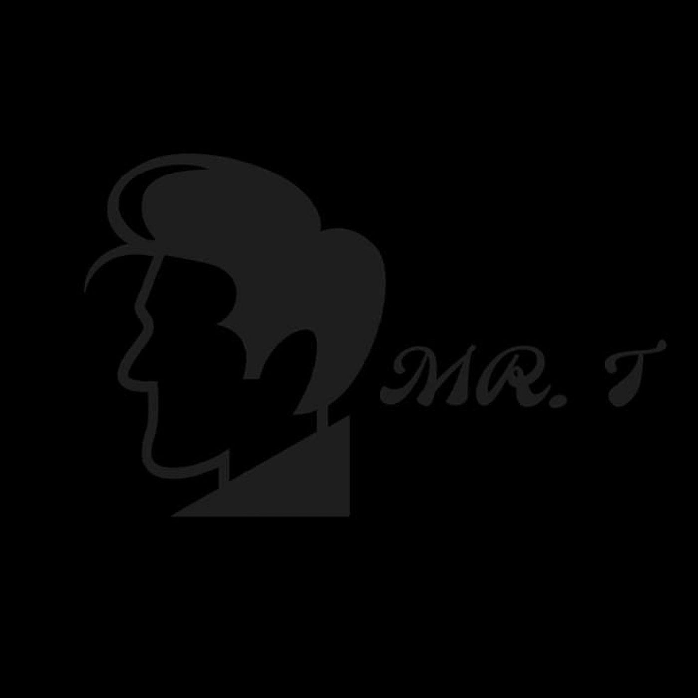 Gașpar Denis-Theodor's blog